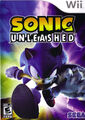 Front-Cover-Sonic-Unleashed-NA-Wii.jpg