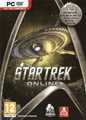 Front-Cover-Star-Trek-Online-EU-PC.png