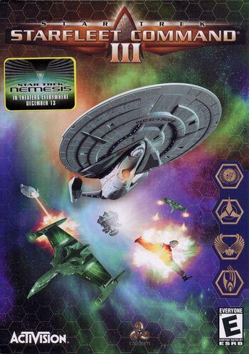 Front-Cover-Star-Trek-Starfleet-Command-III-NA-PC.jpg