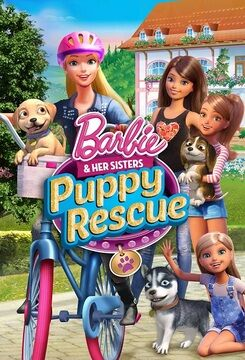 Logo-Barbie-and-her-Sister's-Puppy-Rescue.jpg