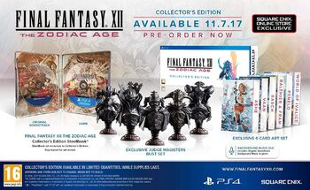Poster-Final-Fantasy-XII-The-Zodiac-Age-Collectors-Edition-EU-PS4.jpg