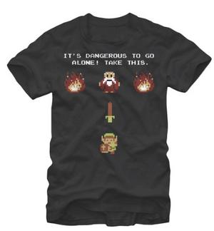 Take this shirt.png