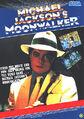 1188440768 Moonwalker.jpg