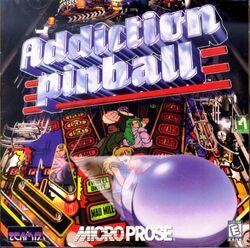 Box-Art-NA-PC-Addiction-Pinball.jpg
