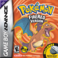 Box-Art-Pokemon-FireRed-Version-NA-GBA.png
