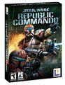 Box-Art-Star-Wars-Republic-Commando-NA-PC.jpg