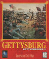 Front-Cover-Battleground-2-Gettysburg-NA-PC.jpg