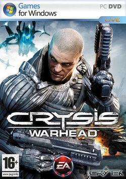 Front-Cover-Crysis-Warhead-EU-WIN.jpg