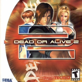 Front-Cover-Dead-or-Alive-2-NA-DC.jpg
