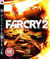 Front-Cover-Far-Cry-2-UK-PS3.jpg