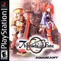 Front-Cover-Threads-of-Fate-NA-PS1.jpg