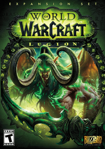 Front-Cover-World-of-Warcraft-Legion-NA-PC.png