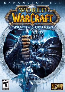 Front-Cover-World-of-Warcraft-Wrath-of-the-Lich-King-NA-PC.png