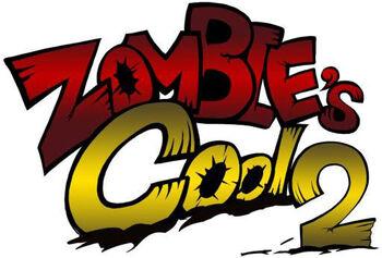 Logo-Zombies-Cool-2.jpg