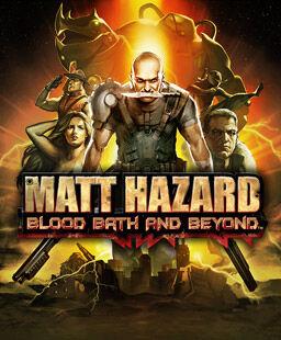 Matt Hazard.jpg