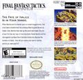 Rear-Cover-Final-Fantasty-Tactics-Advance-NA-GBA.jpg
