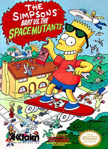 Space mutants.jpg