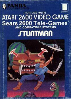 Stuntman2600.jpg