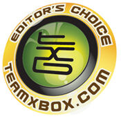Teamxbox.jpg