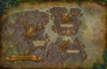 WoW-Map-Argus.png