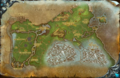 WoW-Map-Grizzly-Hills.png