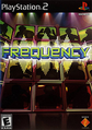 Box-Art-Frequency-NA-PS2.png