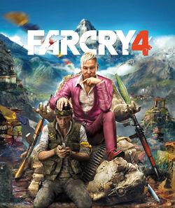FarCry4.jpg