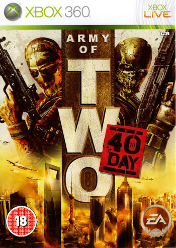 Front-Cover-Army-of-Two-The-40th-Day-UK-X360.jpg