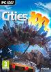 Front-Cover-Cities-XXL-EU-PC-P.jpg