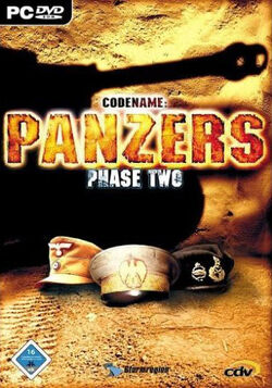 Front-Cover-Codename-Panzers-Phase-Two-DE-PC.jpg