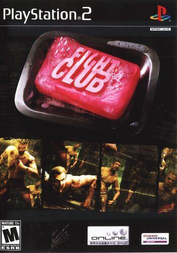 Front-Cover-Fight-Club-NA-PS2.jpg