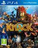 Front-Cover-KNACK-EU-PS4.jpg