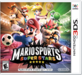 Front-Cover-Mario-Sports-Superstars-NA-3DS.png