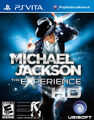 Front-Cover-Michael-Jackson-The-Experience-NA-Vita.jpg