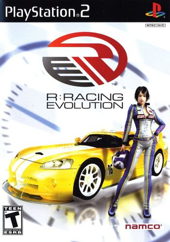 Front-Cover-R-Racing-Evolution-NA-PS2.jpg