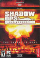 Front-Cover-Shadow-Ops-Red-Mercury-NA-PC.jpg