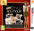 Front-Cover-Style-Savvy-Trendsetters-PT-ES-3DS.jpg
