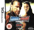 Front-Cover-WWE-SmackDown-vs-Raw-2009-UK-DS.jpg