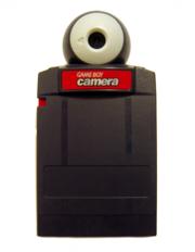 Gameboycamera.png
