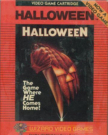 Halloween2600.jpg