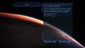 ME1-Planets-Raysha.png
