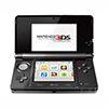 3DS 100.jpg