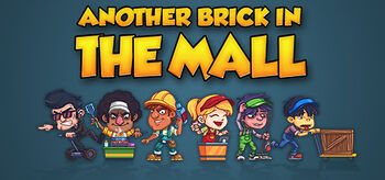Another Brick in the Mall.jpg