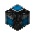 Basalt Cobblestone Jacketed Bluewire (RP2).png