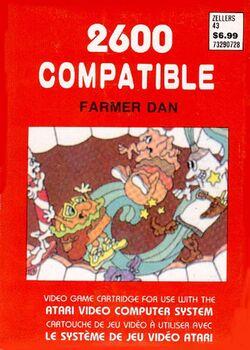 FarmerDan2600.jpg