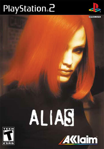 Front-Cover-Alias-NA-PS2.jpg