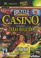 Front-Cover-Bicycle-Casino-NA-Xbox.jpg