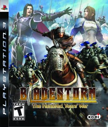 Front-Cover-Bladestorm-The-Hundred-Years'-War-NA-PS3.jpg