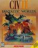 Front-Cover-Civ-II-Fantastic-Worlds-NA-PC.jpg