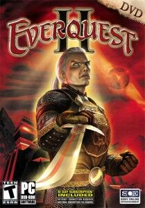 Front-Cover-EverQuest-II-NA-WIN.jpg